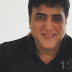 Sumeet saigal age, farah naaz, wife, religion, farha marriage, shaheen banu, movies, wiki, biography