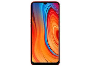 [GDrive] Realme C3 RMX2020 OFP File Firmware Download