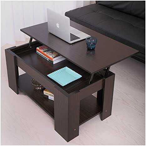 ¿Cómo puedo fabricar Muebles de Madera Modernos? 30 Planos