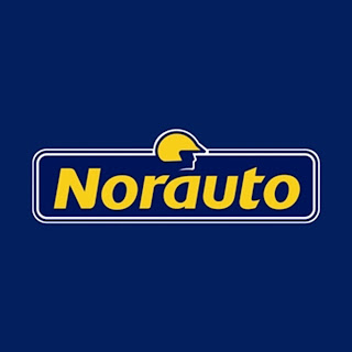 http://www.norauto-empleo.es/nos-offres/consulter-nos-offres/