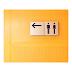Pembersih Toilet Tempat Bisnis