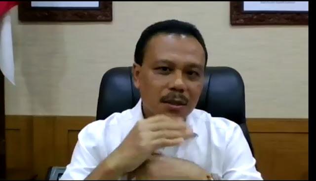 Waspadalah, Bali Sudah Bertambah 66 Orang Covid-19