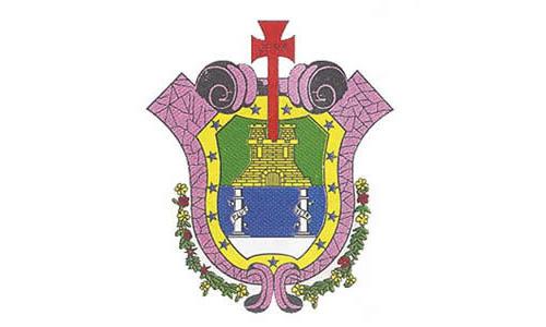 Municipio de Veracruz de Ignacio de la Llave