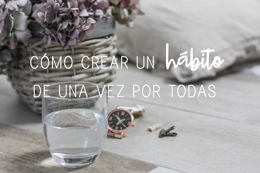 https://mediasytintas.blogspot.com/2018/01/como-crear-un-habito-de-una-vez-por.html