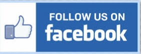 Subscribe our face book page