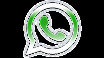 WhatsApp - Homies Hacks