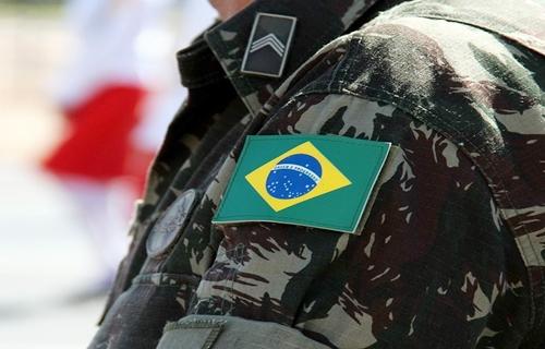 Exército altera edital de concurso com mais de 90 vagas para oficiais