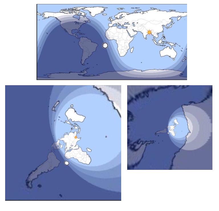 [Image: di%2Brubah%2Bke%2Bmap%2Bflat%2Bearth.jpg]
