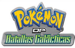 Pokémon - Temporada 12 - Español Latino [Ver Online] [Descargar]