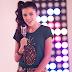 Nickelodeon lançará CD de ''Kally's Mashup'' 9 de Março