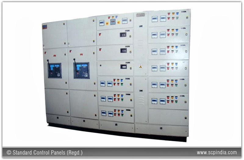 mcc control panel - photo #30