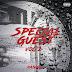 Nasme - Special Guest Vol. 2 (2017) [Zip] [Album]