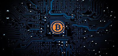 bi-larang-transaksi-bitcoin-di-indonesia