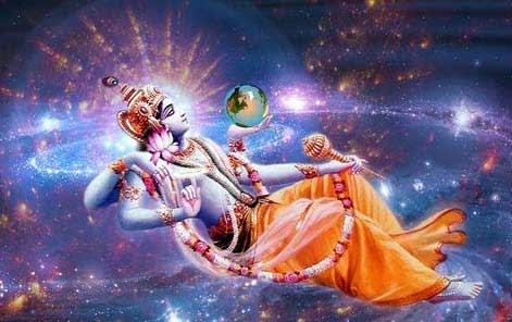 Image result for vaikunta ekadasi