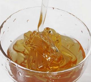 natural halawa wax recipe in urdu