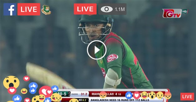 west indies vs bangladesh live streaming gazi tv