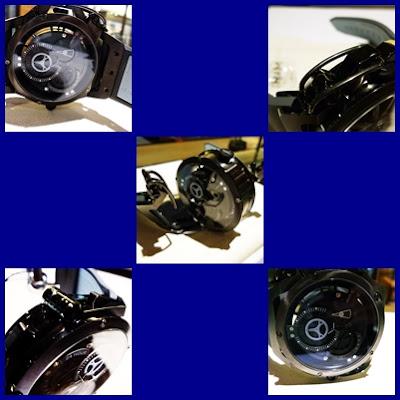 大阪 梅田 イタリア ファッション ウォッチ 腕時計 MAZZUCATO マッズカート SELECT ラグジュアリー スタイリッシュ タイヤホイール 有名ブランド 自動巻き クォーツ 日本初上陸