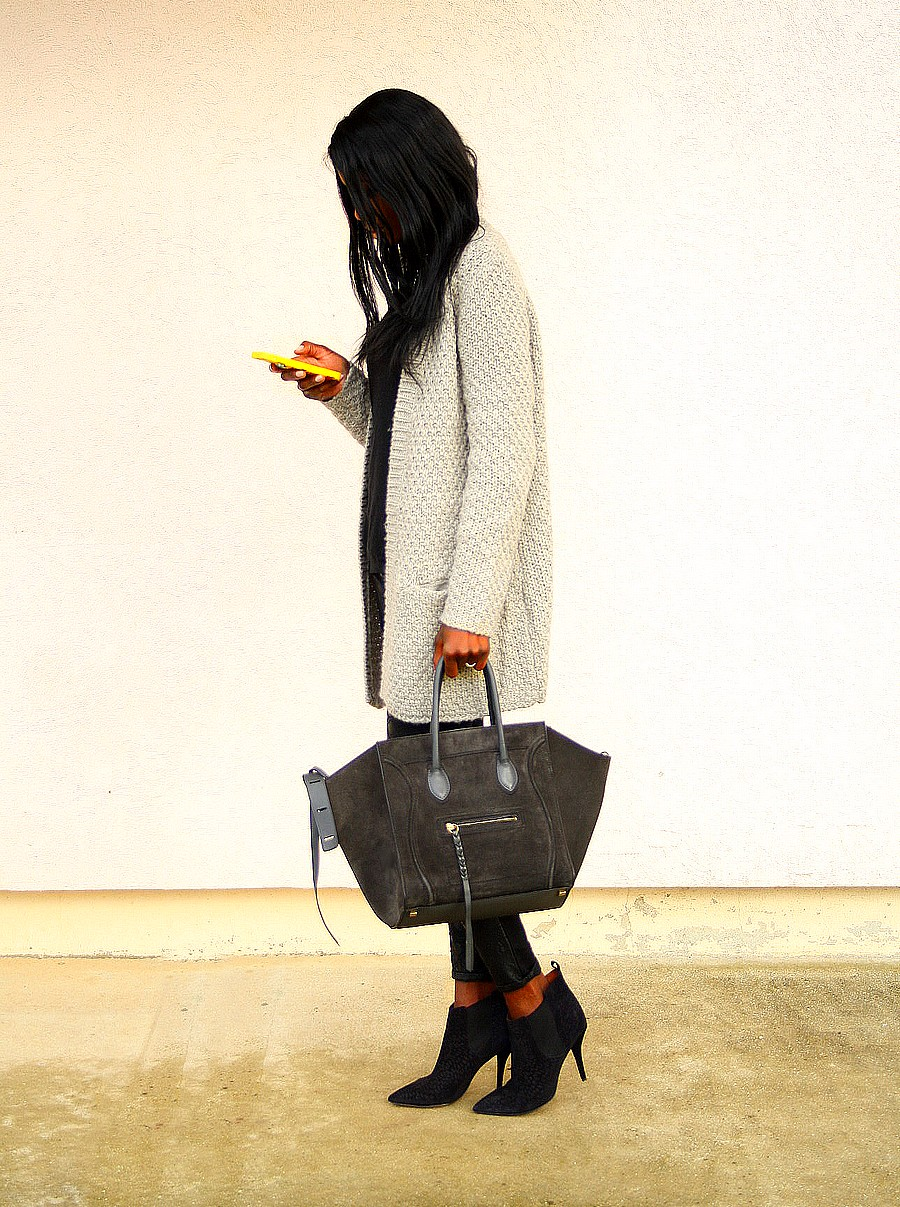 blog mode coque iphone bob l eponge celine phantom isabel marant cleane boots cardigan pimkie
