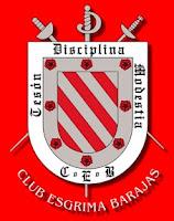 Club Barajas