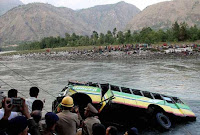 44-feared-killed-as-bus-plunges-into-river-in-himachal