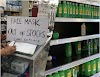 Palace warns hoarders of alcohol, masks, basic commodities amid COVID-19 situation will be arrested