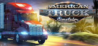Cheat American Truck Simulator Hack v1.0 Money Hack
