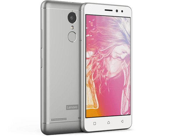 How to root Lenovo K6 Power & Install Recovery (All In One Guide