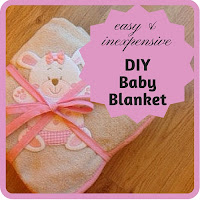 http://keepingitrreal.blogspot.com.es/2015/10/easy-inexpensive-diy-baby-blanket.html