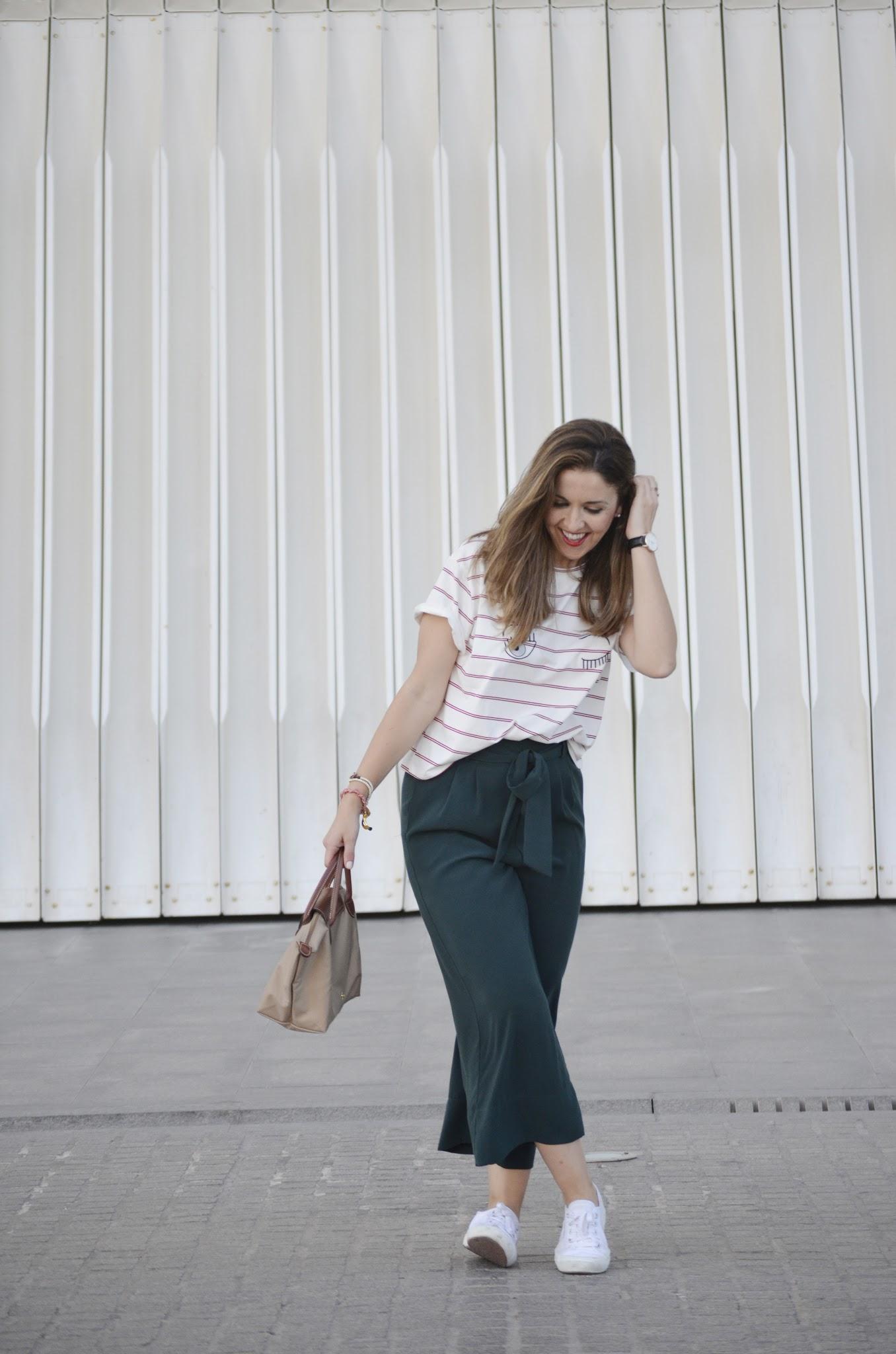 culotte_pants_zara_blogger_must_have