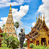 5 Pos Budgeting Untuk Wisata Travelling Ke Thailand
