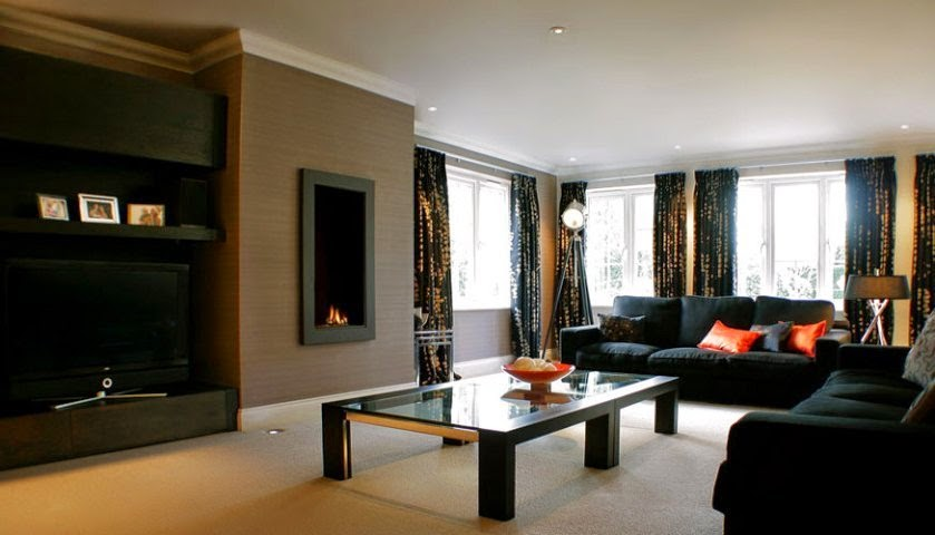 wall color ideas for living room with black furniture%2b(fileminimizer)