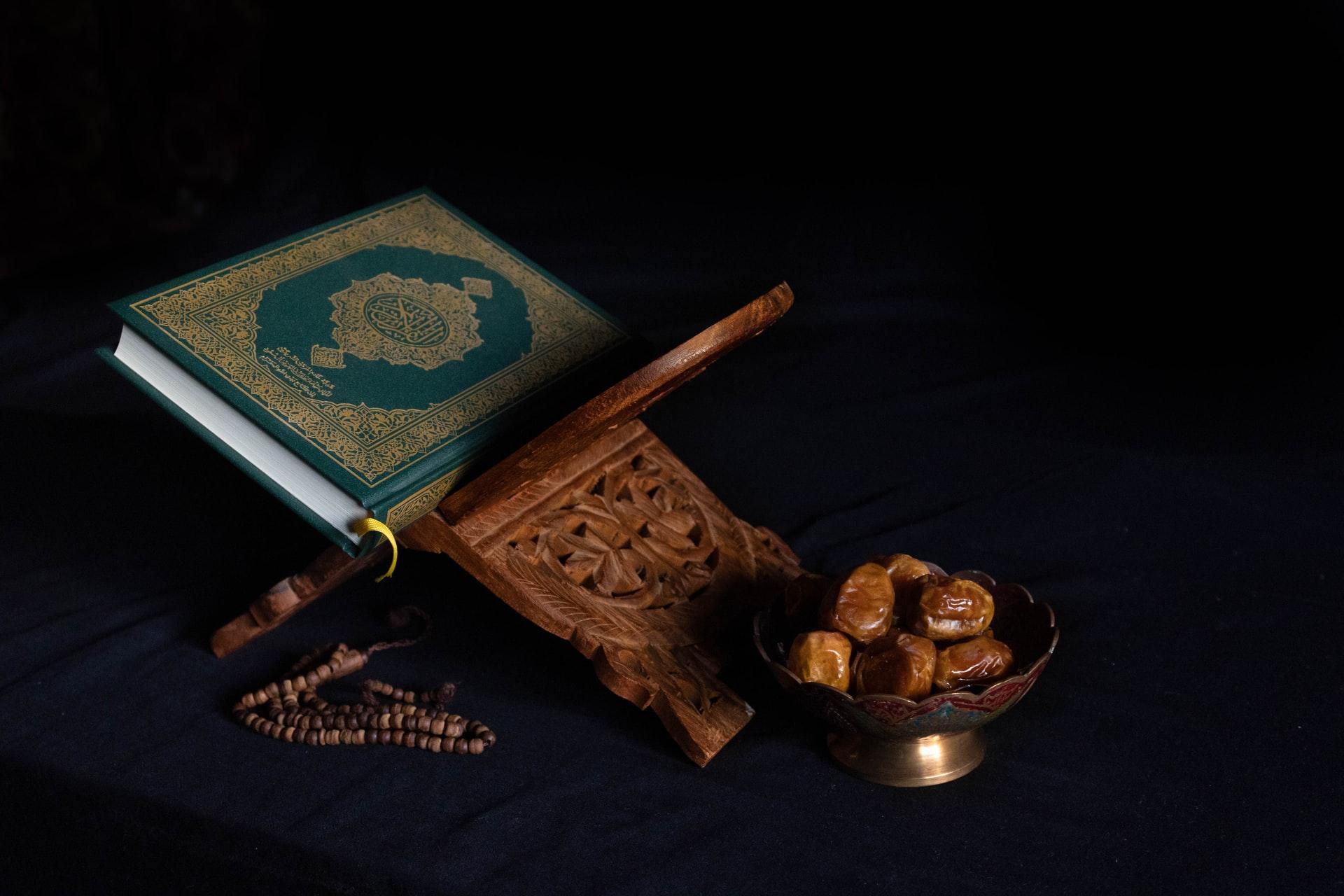 Senarai Barangan Yang Boleh Dihadiahkan Sempena Bulan Ramadan