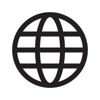 wondicon-ui-free-website_111210