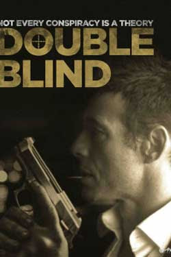 Double Blind (2018)
