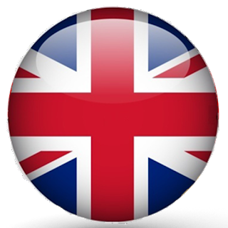 iptv-united-kingdom-playlist/