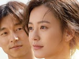 Sinopsis Film Kim Ji-young: Born 1982 (2019)