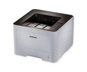 SL-M3820DW Scanner