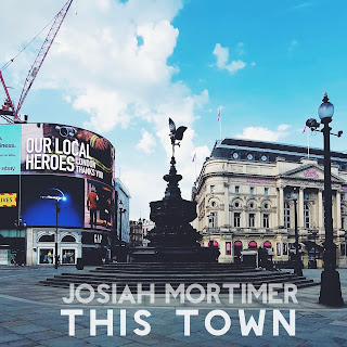 Josiah Mortimer: This Town