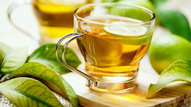 Benefits Of Green Tea | Health Benefits Of Green Tea | 9 Best Benefits Of Green Tea