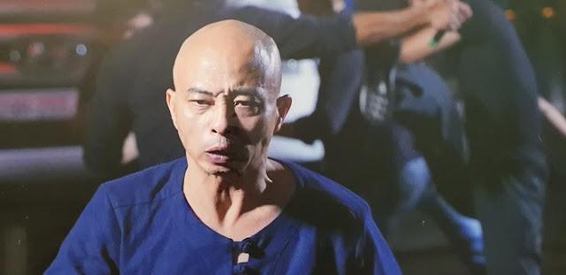 """Đường """"Nhuệ"""" bị tố lừa đảo số tiền 200 triệu đồng tháo dỡ nhà xưởng Bia Ong"""