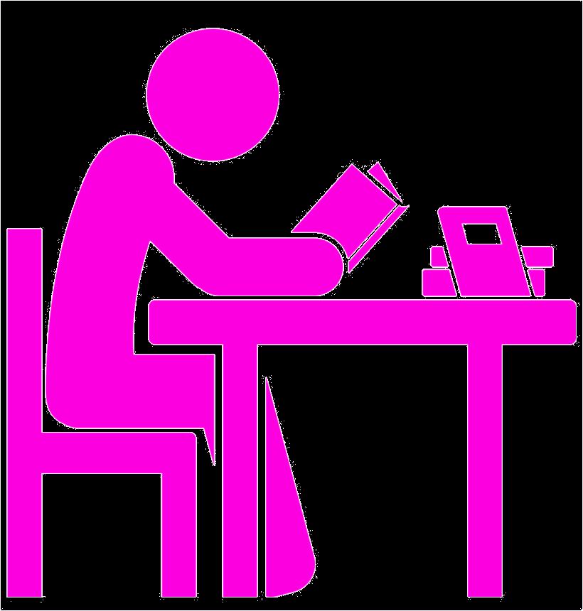 Δωρεάν Φοίτηση σε 123 ειδικότητες