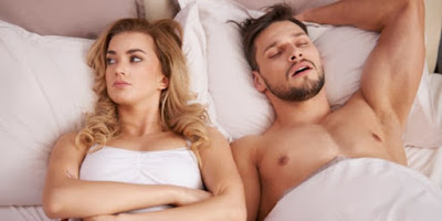 obat vagina becek saat berhubungan dengan cara alami