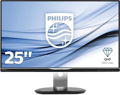 Philips 258B6QUEB_00