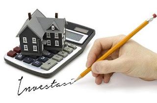 cara memanfaatkan properti menjadi asset yang menghasilkan