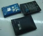 cara memperbaiki baterai HP rusak dan Bengkak