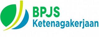 Lowongan Kerja BUMN BPJS Ketenagakerjaan