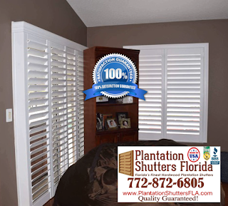 Port-St-Lucie-Plantation-Shutters
