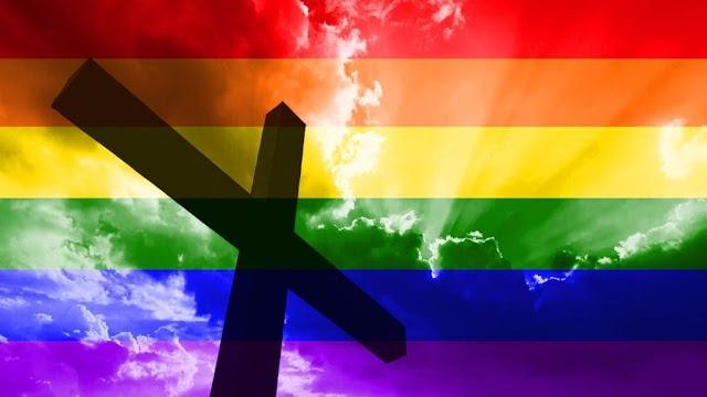 Francisco y las familias LGBTIQ: Un avance y muchas preguntas