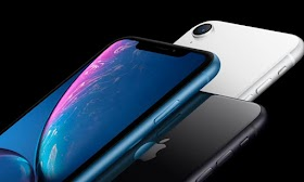 iPhone XR and iPhone 11 the best-selling smartphones in 2019 | Counterpoint Research