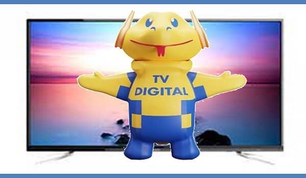 migrasi tv analog ke siaran tv digital